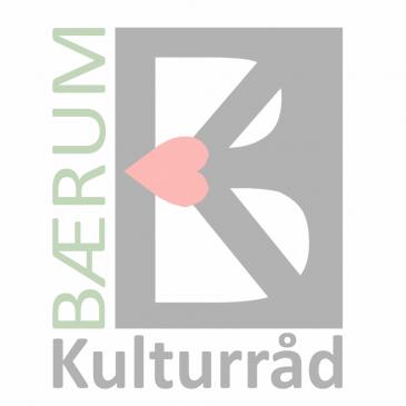 BKR bakgrunn (standardbidle)