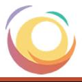 FrivilligBørs Bærum logo
