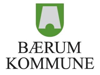 Kafémøter om Bærums fremtid februar 2016