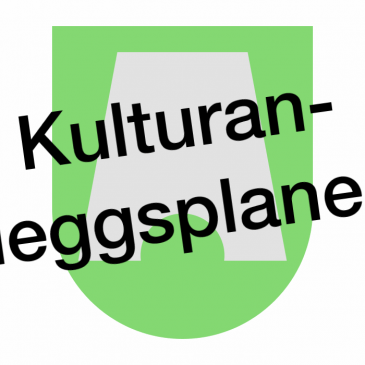 Kulturanleggsplan for Bærum 2013-2016