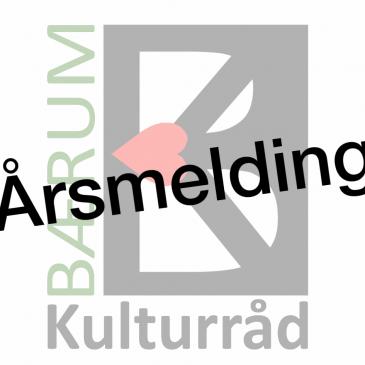 BKR Årsmelding (standardbilde)