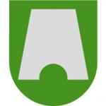 Bærum kommune (kommunevåpen)