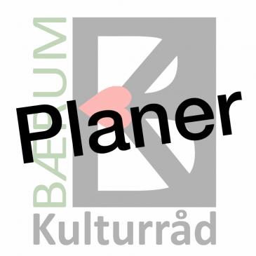 BKR Handlingsplan 2014-2016