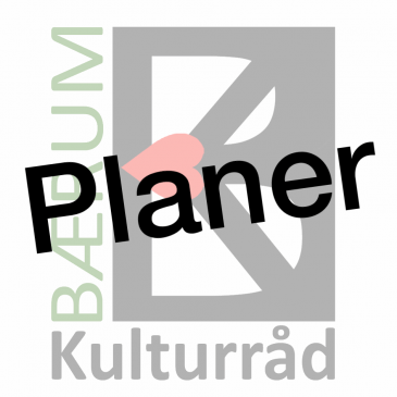 BKR Planer (standardsbilde)