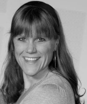 Nina Grøholt