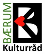 bkr logo 400x483