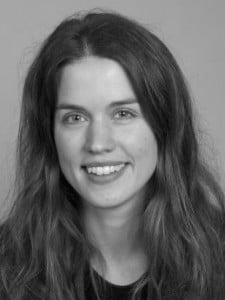 Anne Kristin Moe styremedlem