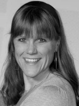 Nina Grøholt styreleder