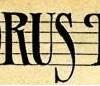 Chorus Felix
