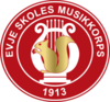 Evje Skoles Musikkorps