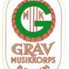 Grav Musikkorps