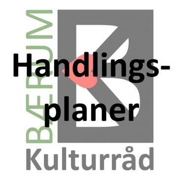 BKR Handlingplaner