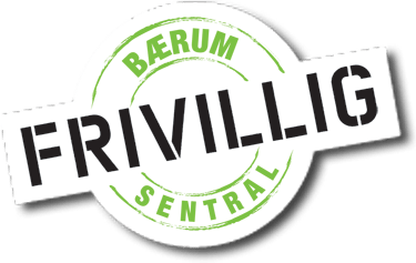 Kom med forslag på kandidater for Frivillighetsprisen 2016 Bærum