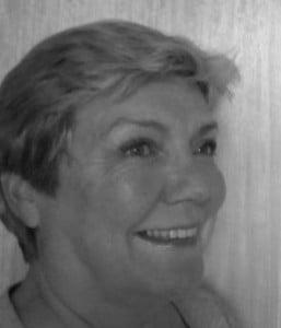 Kirsti Thoresen Paasche styremedlem