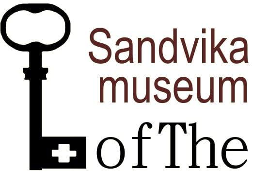 Sandvika Museum LofThe