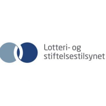 lotteri- og stiftelsessystemet