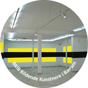 BKIB Bildende Kunstnere i Bærum