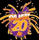 Bajazz logo