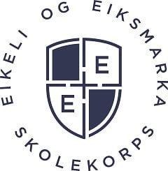 Eikeli og Eiksmarka skolekorps