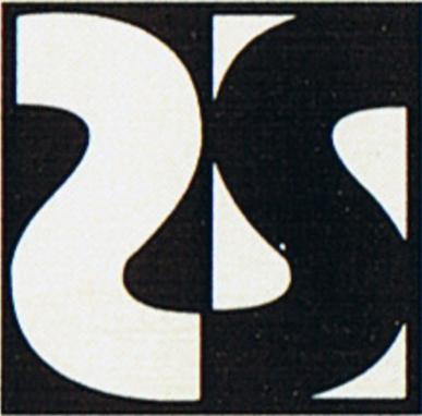 Sandvika Storband logo