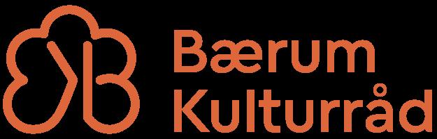 Bærum Kulturråd