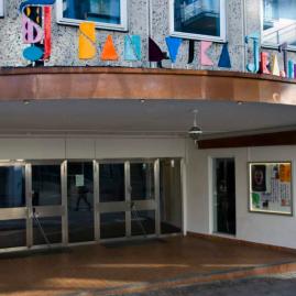 Sandvika Teater