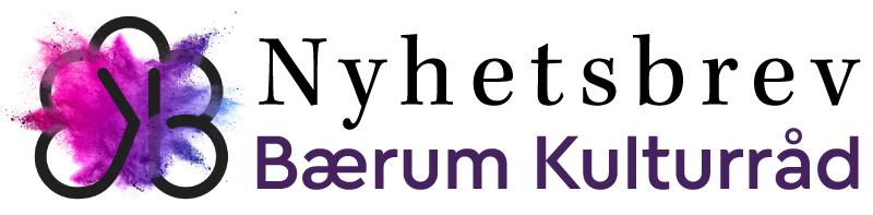 BKR-Nyhetsbrev-banner