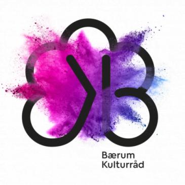 Bærum Kulturråd ikon