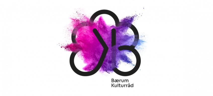 Valg av styre for Bærum Kulturråd 2018