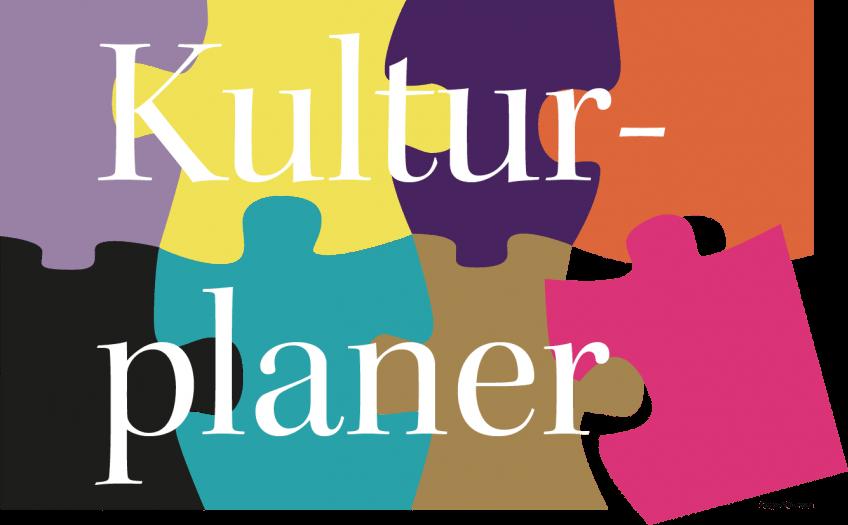 Kulturplaner