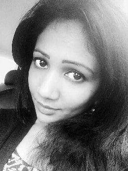 Kavitha Laxmi