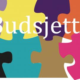 Bærum Kulturråd budsjett