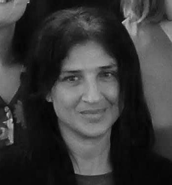 BKR styre 2020 - Abida Akhtar Theigen