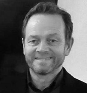 Lars Thorrud
